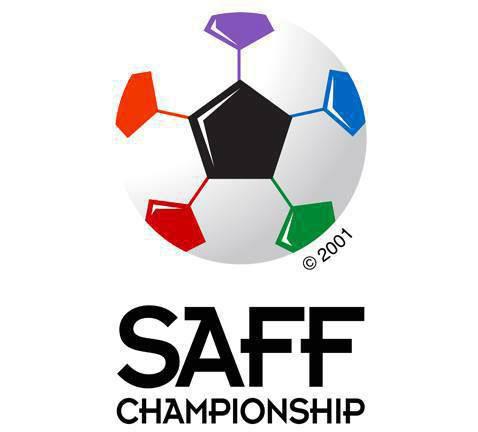 SAFF-championship