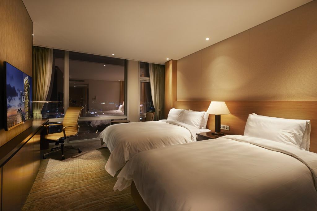 Lotte-CITY-Hotel-JEJU-8