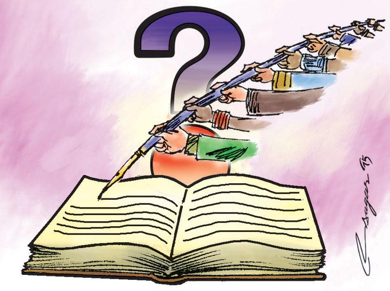 constitution-drafting