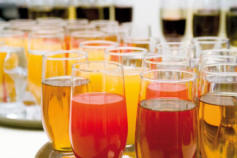 Photo: theglass.com.au