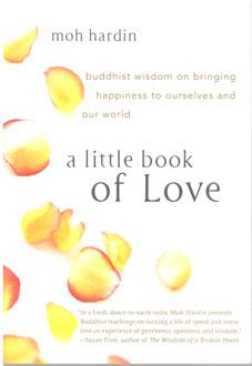 little-book-of-love