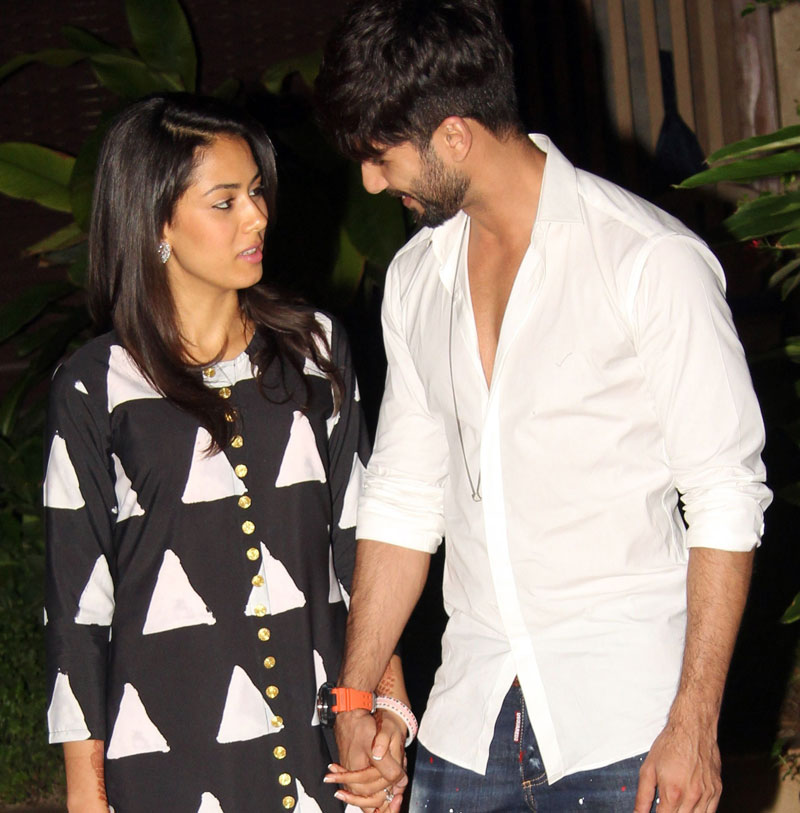 shahid-kapoor-with-wife
