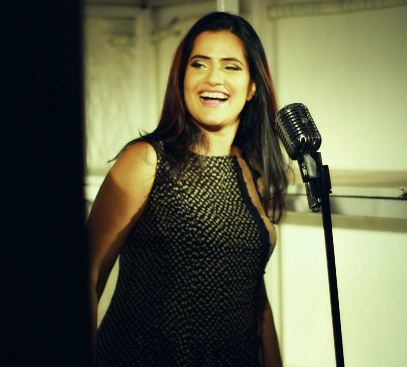 Photo: bollywoodgaram.com