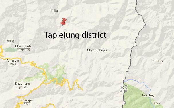 Photo: Google map