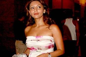 Gauri Khan Source: Agencies
