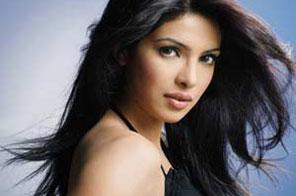 Priyanka Chopra Source: