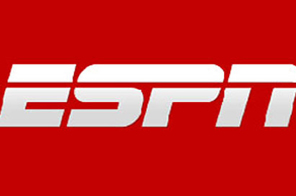 ESPN won the rights to screen 46 matches on a stand-alone channel. Source: Public Domain