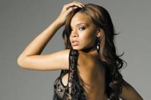 Rihanna Source: Agencies