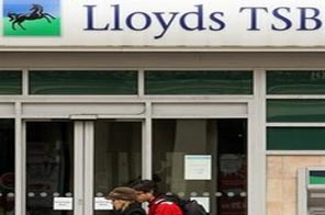 Britain's part-nationalised Lloyds Banking Group is considering a 15 billion pound (16 billion euro, 24 billion dollar) rights issue, according to a Financial Times (FT) report. The Financial Services Authority watchdog is currently scrutinising the plan, under which Lloyds could also sell assets and shrink its balance sheet, according to the paper. Source: AFP