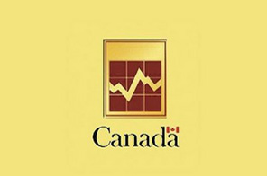 Canadian consumer prices remained nearly flat in the 12-month period ending in May, rising only 0.1 percent -- down from 0.4 percent in April as energy prices plummeted, Statistics Canada said Thursday. Source: AFP