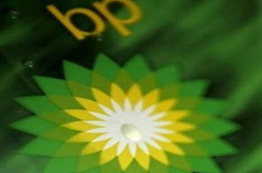Energy giant BP signed a deal on Sunday with Jordan to explore for natural gas reserves in the Risheh field near the border with Iraq in an investment that could reach billions of dollars. Source: AFP
