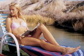 Gwyneth Paltrow Source: Agencies