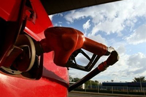 World oil prices tumbled Thursday as weak US economic data and signs of sluggish energy demand in the United States highlighted fears about a tepid recovery from the global recession. Source: AP