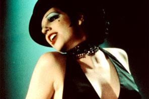 Liza Minnelli  Source: Agencies
