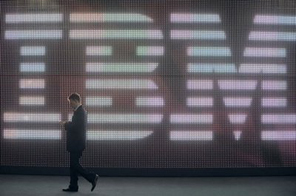 IBM on Monday will begin offering businesses a basic