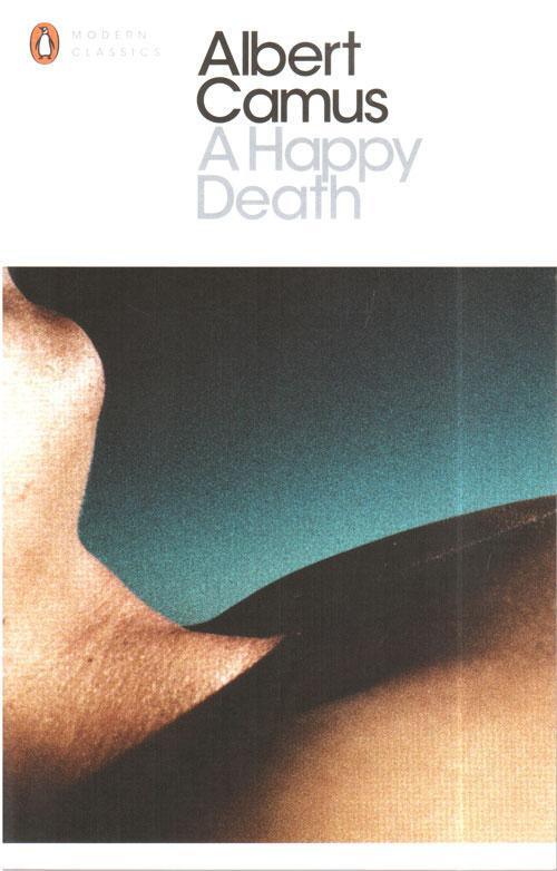 a-happy-death