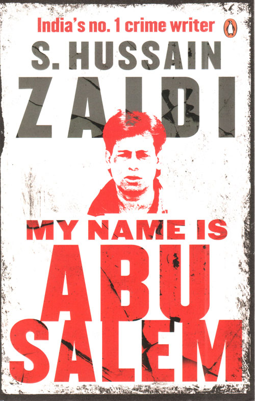 my-name-is-abu-salem