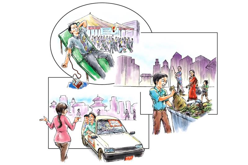 Graphic: Ratna Sagar Shrestha/ THT
