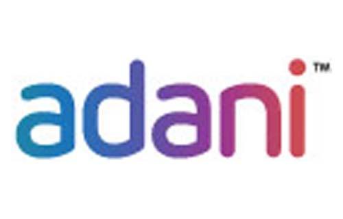 Photo: Adani Enterprises