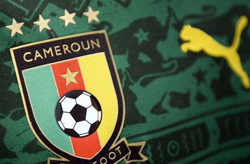 Photo: Cameroon Football Federation (Fecafoot)