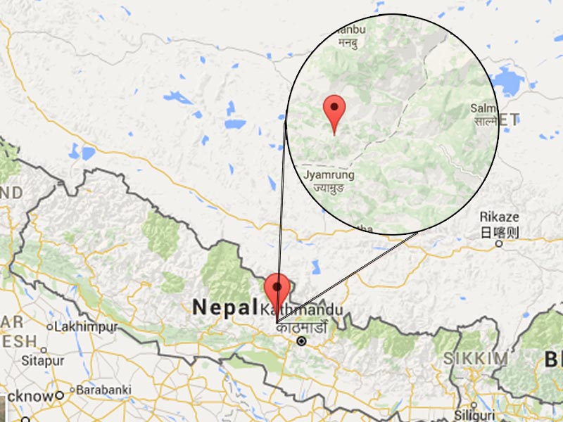 google.map