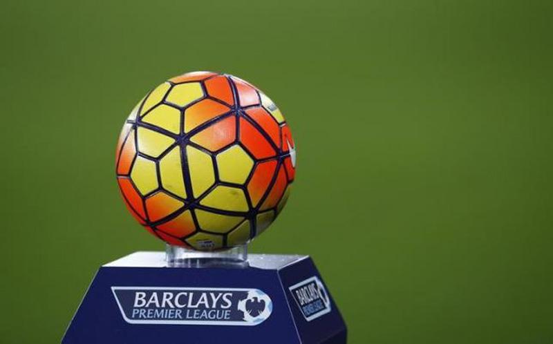 Football Soccer - Swansea City v Leicester City - Barclays Premier League - Liberty Stadium - 15/16 - 5/12/15. Photo: Reuters
