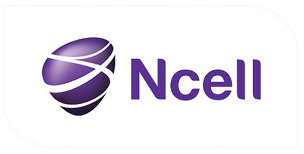 Ncell buyout deal