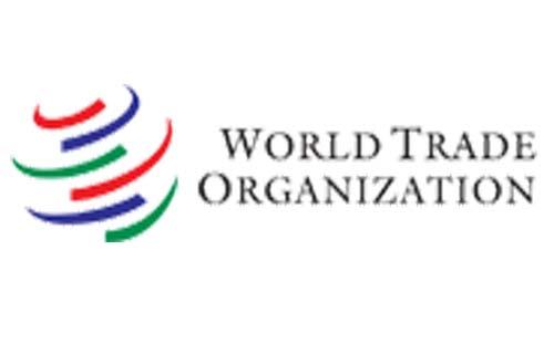 Photo: World Trade Organisation