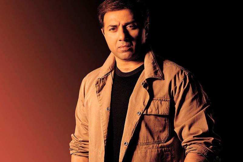 Photo: tamil894.com