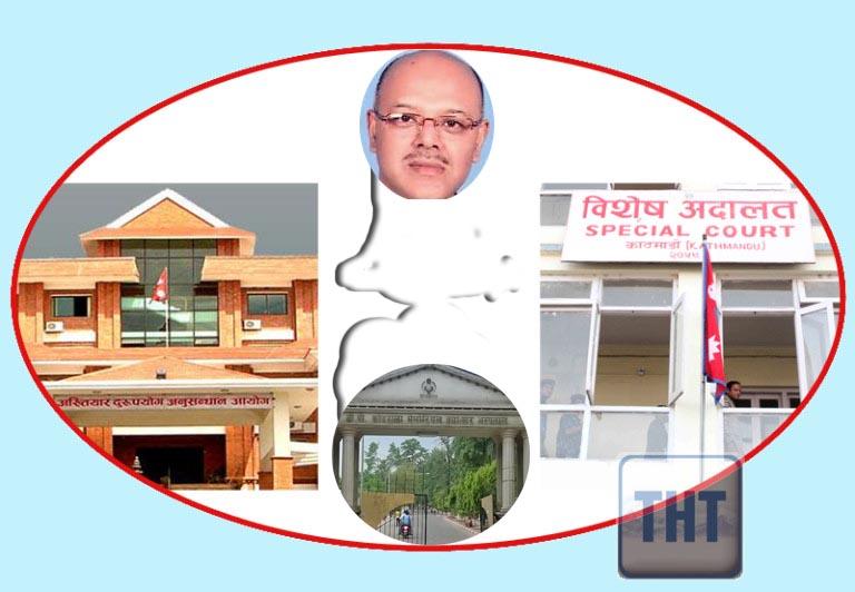 BPKCH-bhaktaman-Shrestha-CIAA