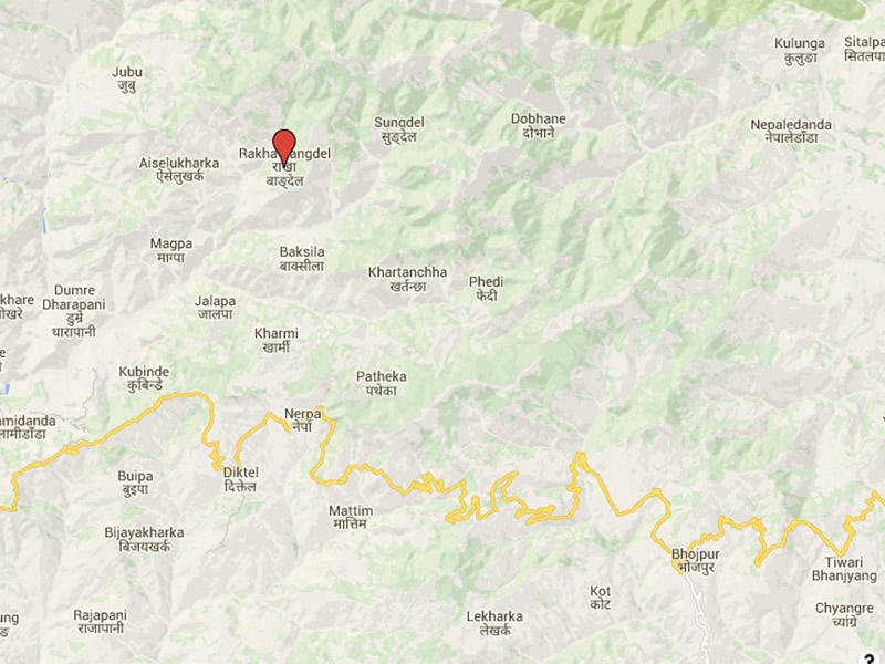 Source:googlemap