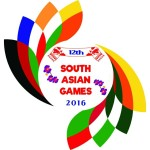 12th South Asian Games (12th SAG)
