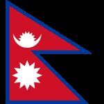 flag-nepal