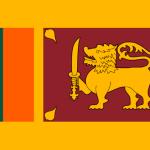 flag-srilanka