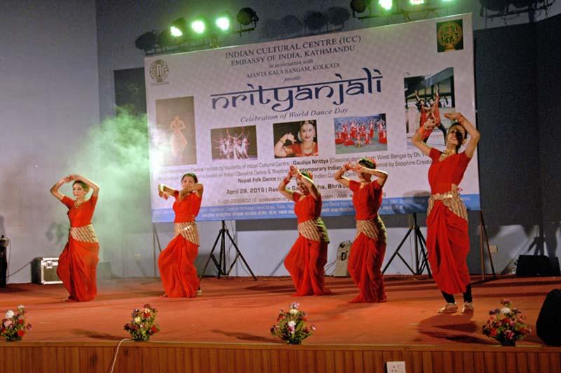 Photo: Bal Krishna Thapa/ THT