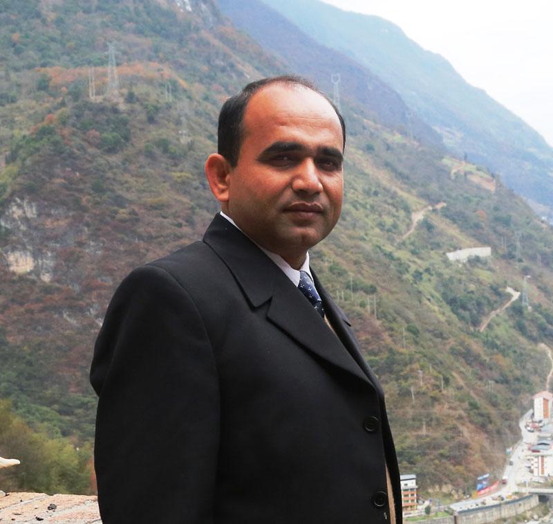 Photo courtesy: Lok Bijaya Adhikari