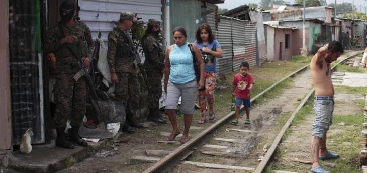 Photo: news.trust.org