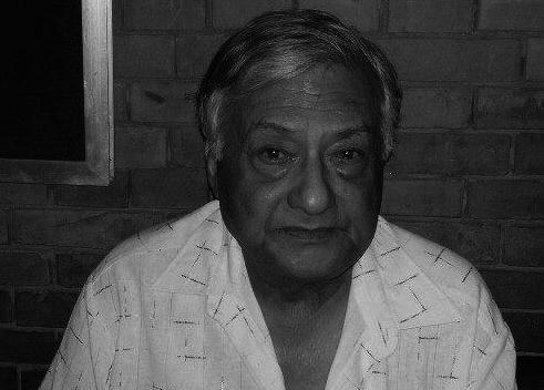 Former Minister Mangal Siddhi Manandhar. Photo: Facebook