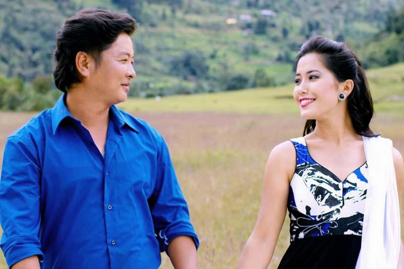 Photo: moviemandu.com