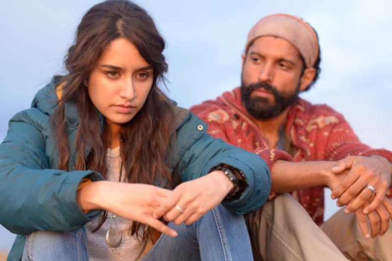 Photo: movietalkies.com