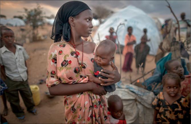Photo: The Lancet