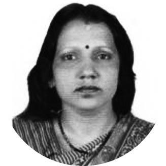 UML lawmaker Dulari Devi