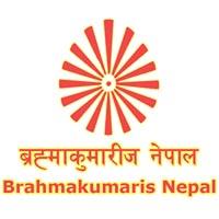 Bramhakumaris Rajyog Nepal