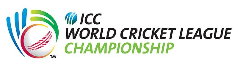 ICC World Cricket League. Photo: icc-cricket.com/wcl