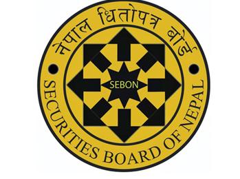 logo of Sebon