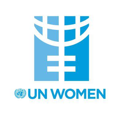UN Women logo. Photo: UN Women/Twitter