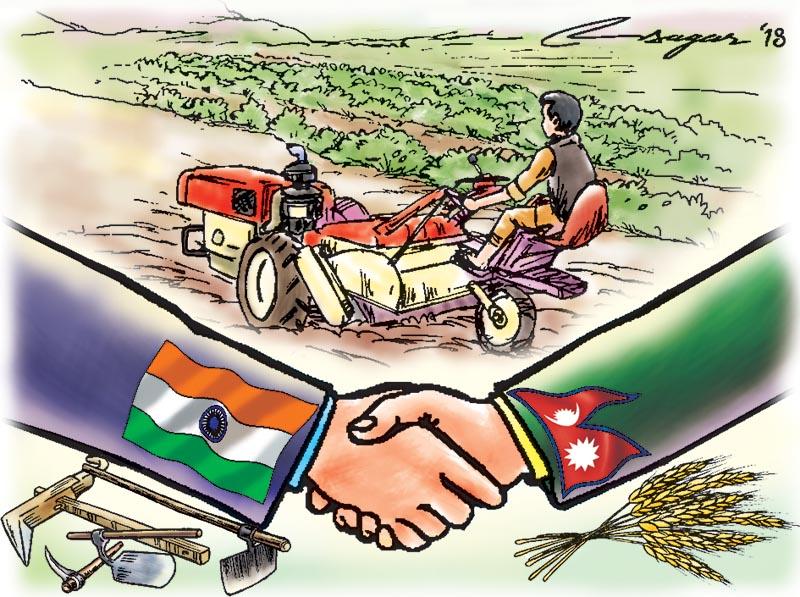 Illustration: Ratna Sagar Shretha/THT