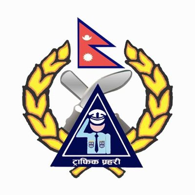 Metropolitan Traffic Police Division