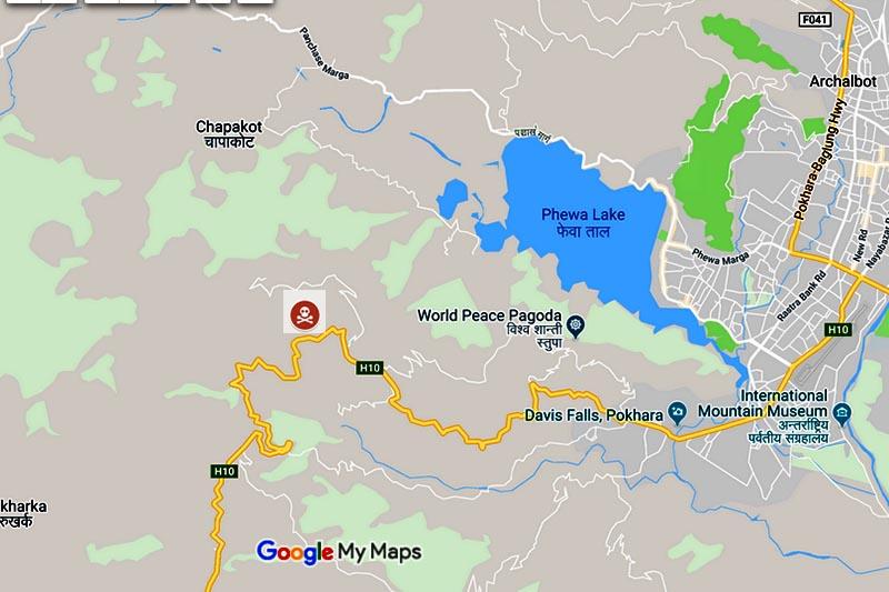 Image:Google Maps