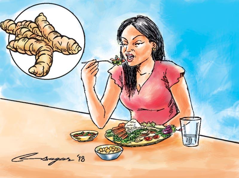 Illustration: Ratna Sagar Shreshta/THT